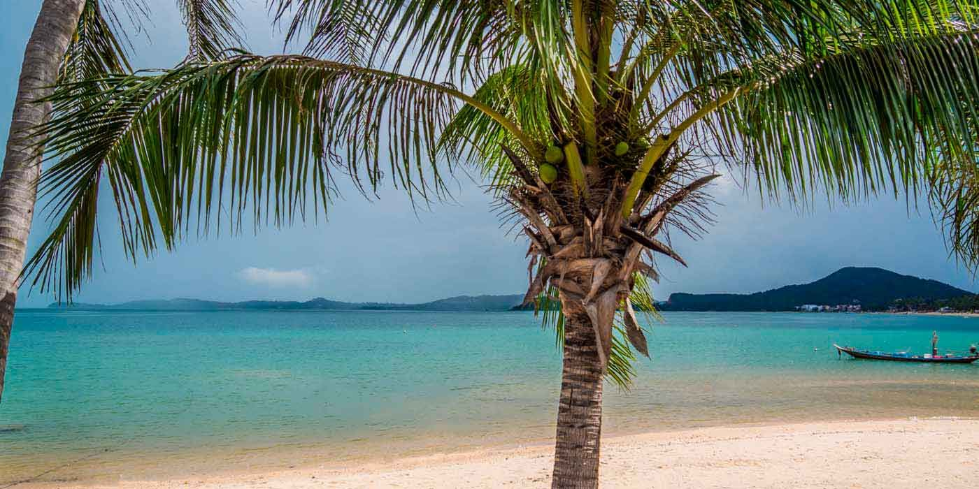 Купить дом у моря в тайланде недорого дубай интернет магазин