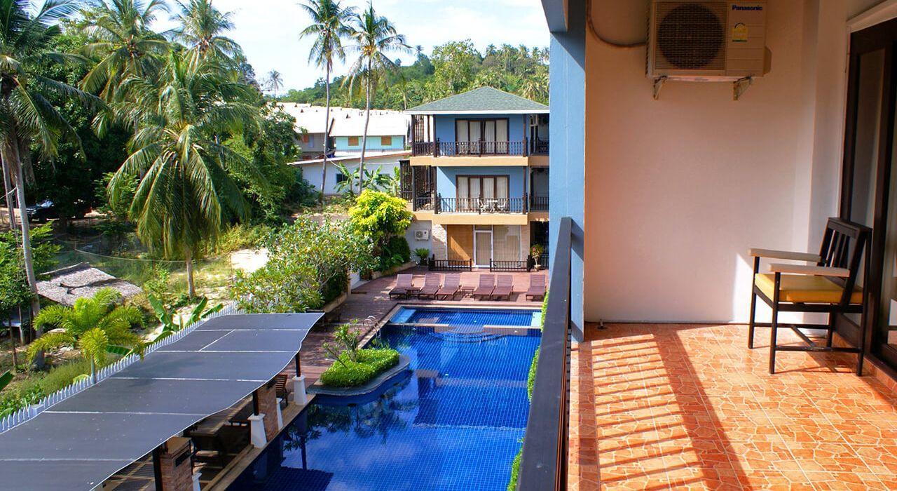 недвижимость в тайланде аренда на длительный срок