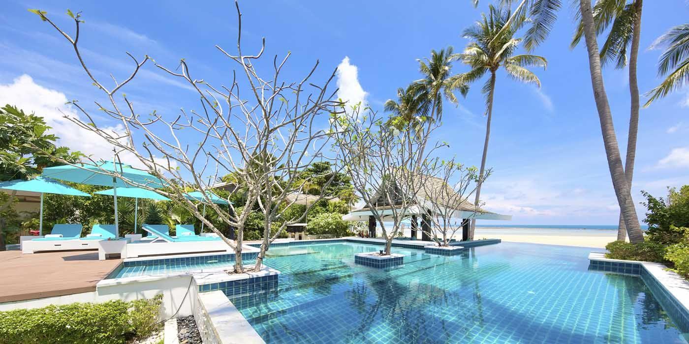 Долгосрочная аренда виллы в тайланде продажа домов в сша с фото