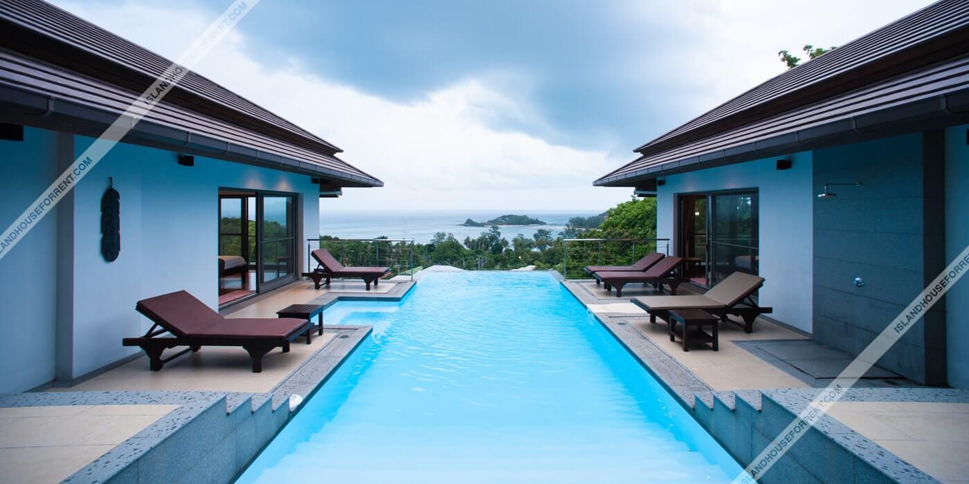 Купить недвижимость в тайланде цены пхукет