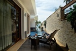 Вилла Лотус на Самуи - Lotus Beach Pool Villa, Lotus Terraces, фото 39