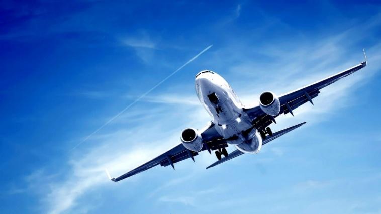 Как дешевле долететь до тайланда